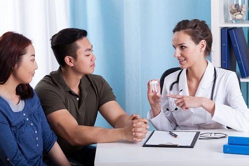Điều trị bệnh lậu thế nào? Cách chữa bệnh lậu