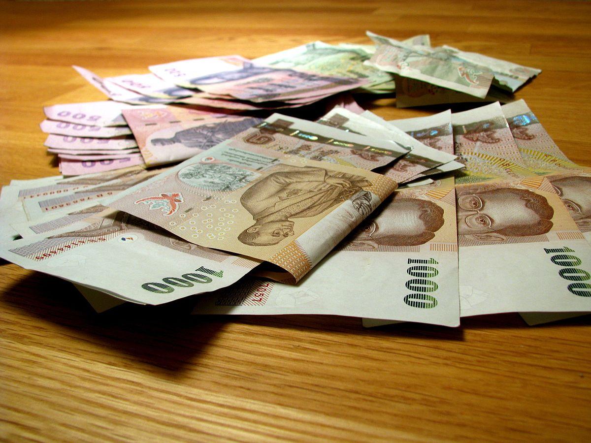 Chi phí xét nghiệm bệnh giang mai