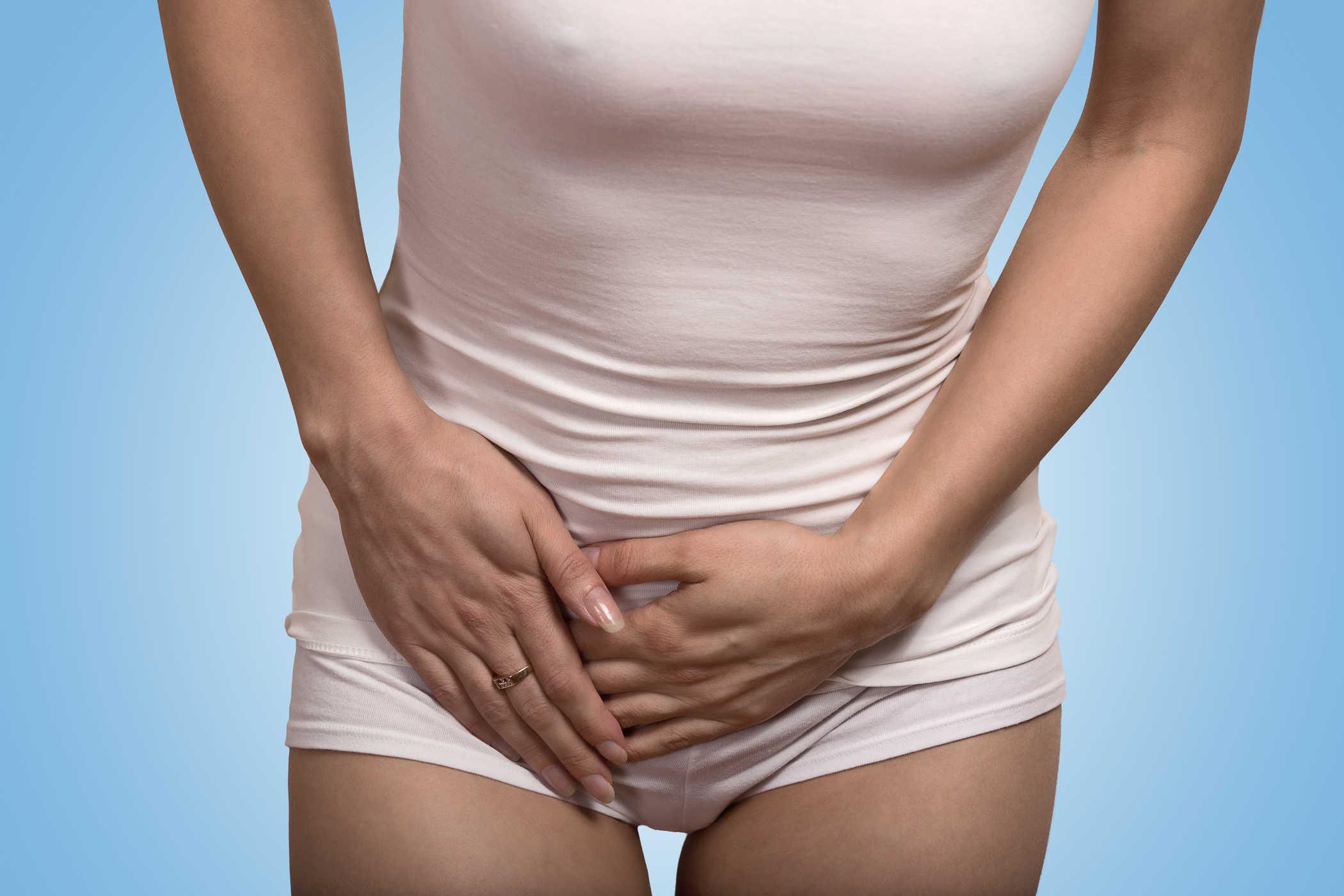 Các dấu hiệu bệnh lậu ở nữ giới