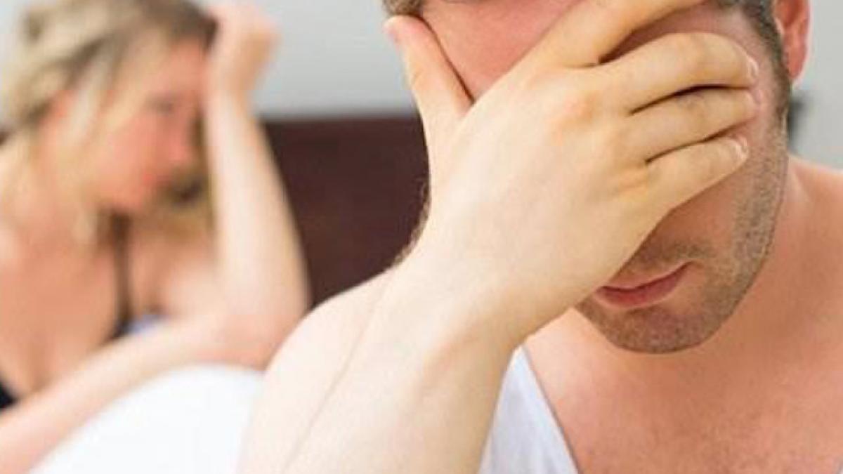 Tác hại của bệnh mụn rộp sinh dục