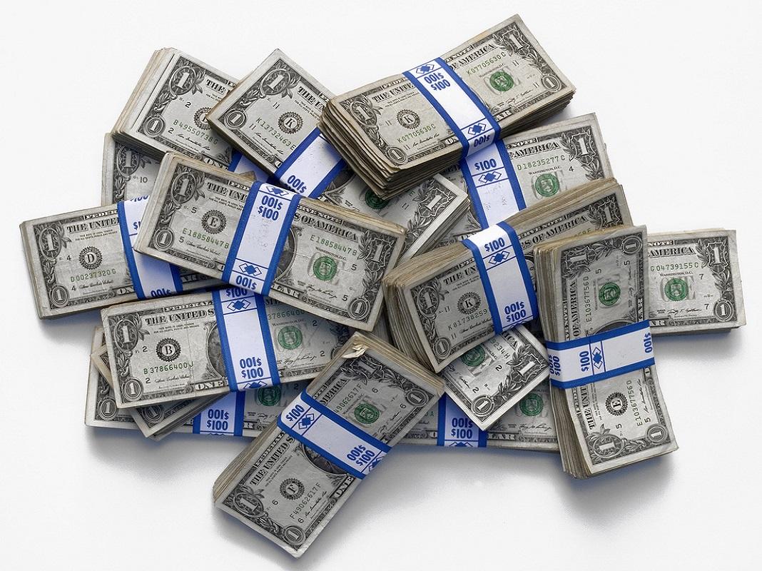 xét nghiệm giang mai hết bao nhiêu tiền?