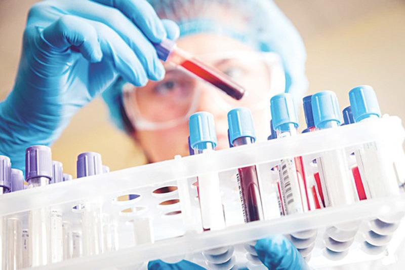 Xét nghiệm máu có phát hiện bệnh lậu không?