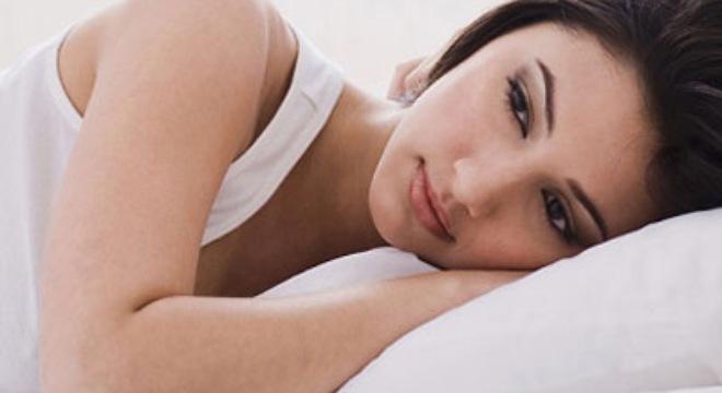 cách chữa bệnh sùi mào gà ở nữ giới