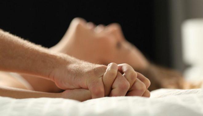 Chữa bệnh lậu bao lâu thì quan hệ được?