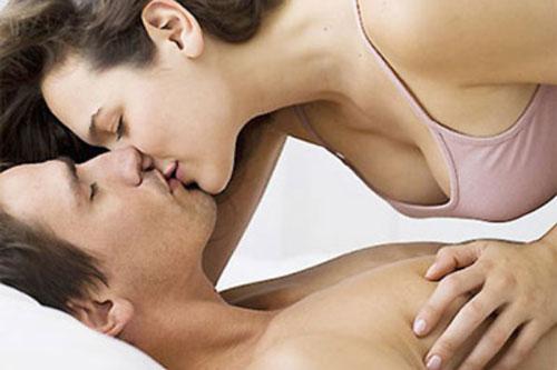 đốt sùi mào gà bao lâu thì quan hệ được?