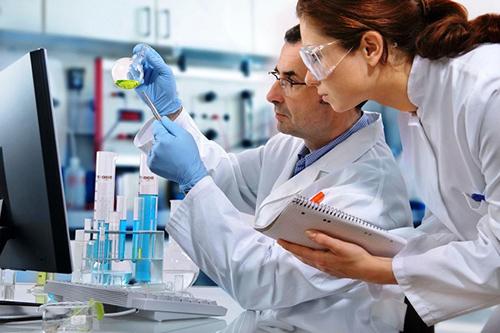 Liệu pháp nuốt gen