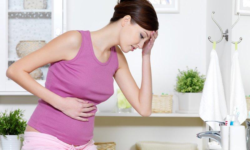 mụn rộp sinh dục có ảnh hưởng đến thai nhi không?
