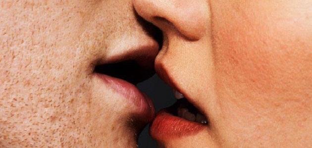 bệnh mụn rộp sinh dục có lây không?