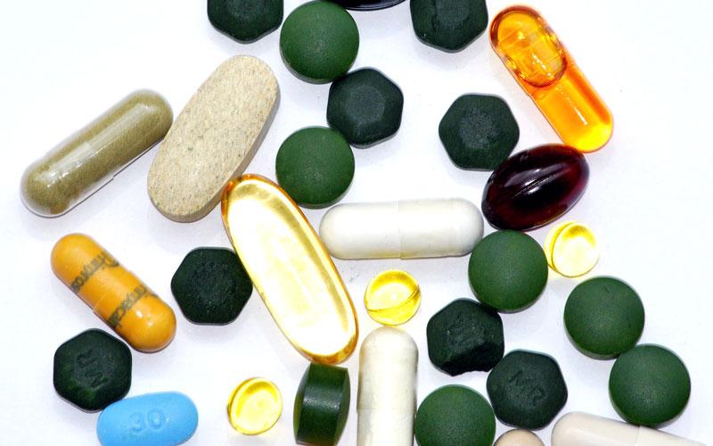 thuốc chữa bệnh lậu ở nữ giới