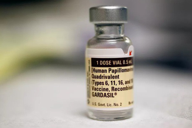 tiêm phòng ngừa HPV ở đâu?