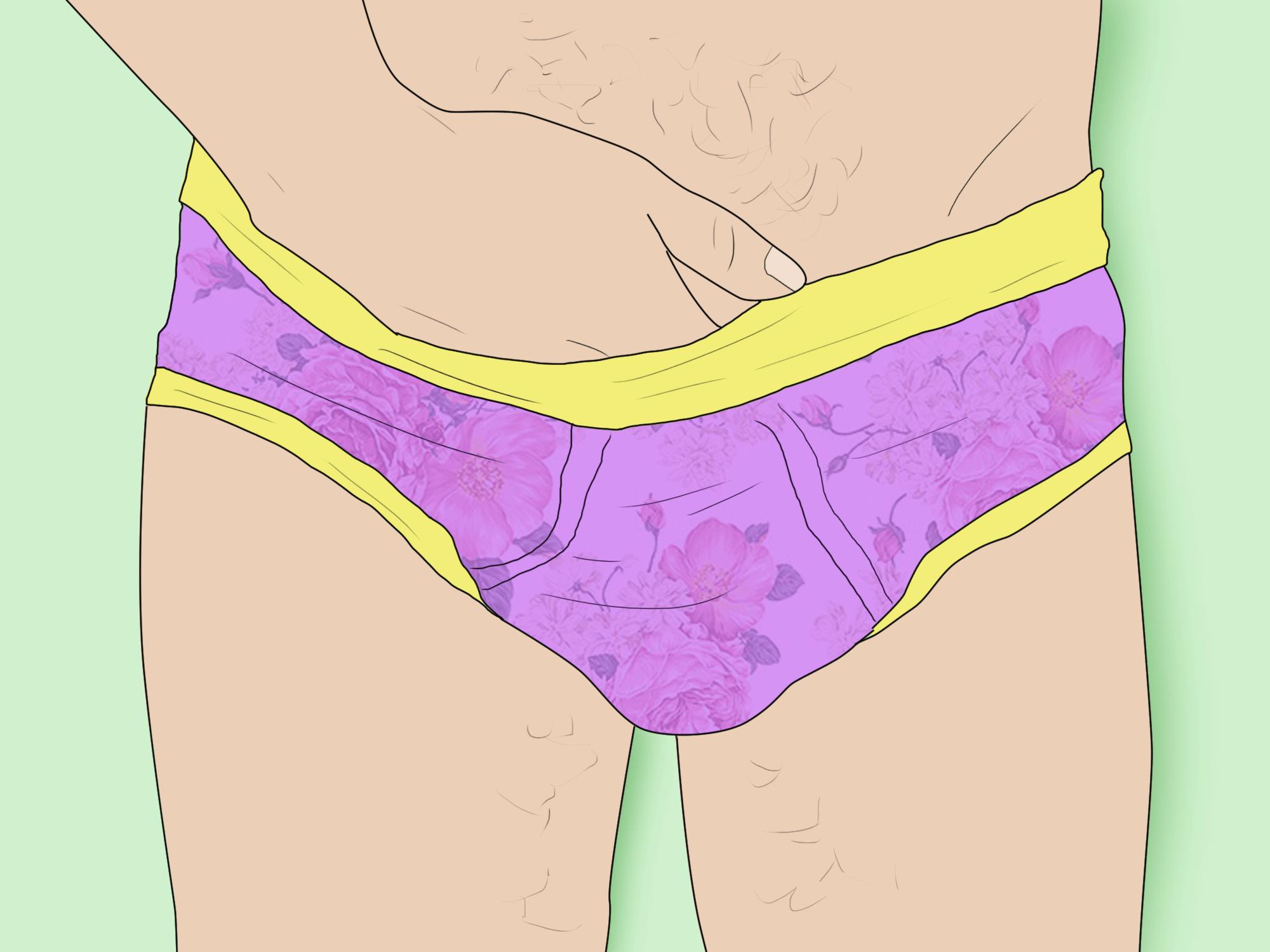 herpes sinh dục là gì?