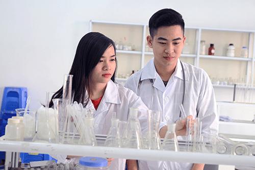 Bác sĩ chữa giang mai giỏi ở Bắc Ninh, điều trị bệnh giang mai