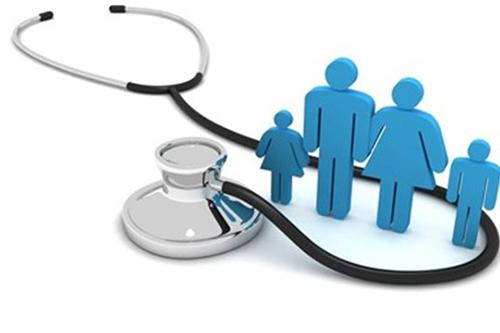 Bác sĩ chữa giang mai giỏi ở Bắc Ninh
