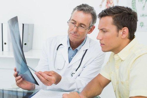 bác sĩ điều trị bệnh xã hội tốt ở Bắc Ninh