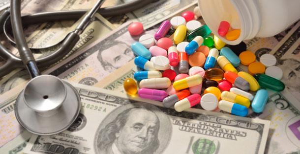 chữa bệnh giang mai có tốn kém không?