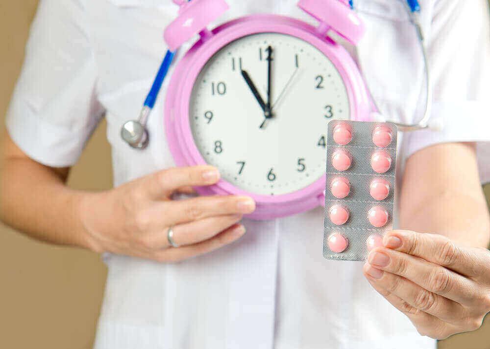 điều trị giang mai trong bao lâu
