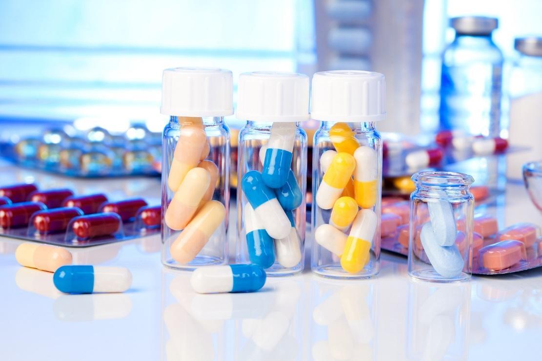 thuốc kháng sinh chữa bệnh lậu có khỏi không?
