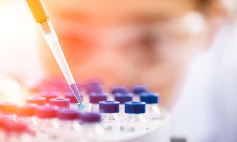 Xét nghiệm HPV âm tính thì có chắc không bị sùi mào gà không?