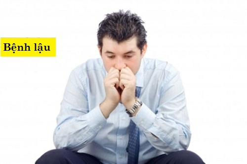 Bệnh lậu ở nam giới – Nguyên nhân, biến chứng và cách điều trị
