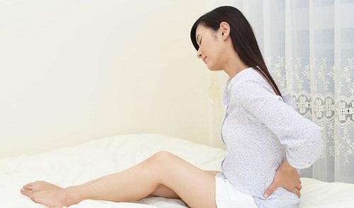 bệnh lậu ở nữ - triệu chứng và nguyên nhân