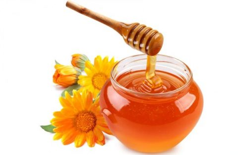 Cách chữa bệnh lậu bằng mật ong