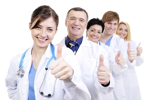 Điều trị bệnh lậu an toàn tại Bắc Ninh ở đâu? Phòng khám đa khoa Thành Đô