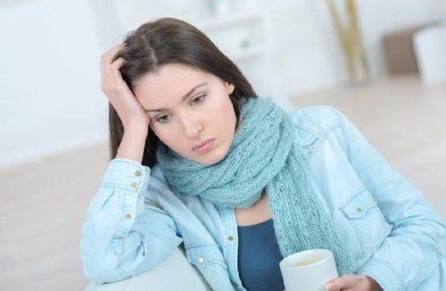 Triệu chứng bệnh sùi mào gà ở nữ, cách điều trị sùi mào gà ở nữ