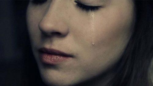 Bệnh sùi mào gà ở nữ và cách chữa trị