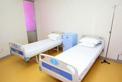 Tìm kiếm phòng khám bệnh xã hội ở Bắc Giang, chữa bệnh xã hội tại Bắc Giang