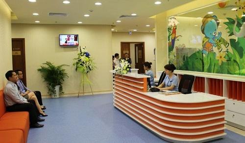 Phòng khám bệnh xã hội ở Bắc Giang - Địa chỉ uy tín chữa bệnh xã hội tại Bắc giang