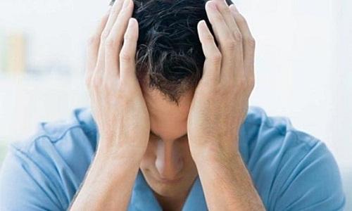 Bệnh sùi mào gà ở nam và triệu chứng