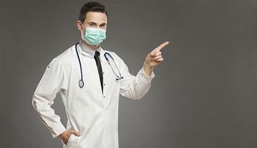 Giang mai là bệnh gì? Vậy bệnh giang mai có nguy hiểm không?