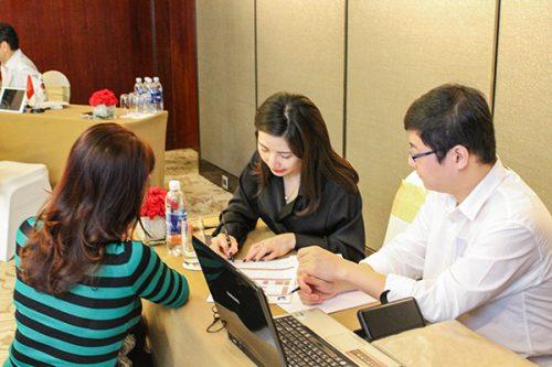 Phòng khám Thành Đô - trung tâm tư vấn bệnh giang mai ở Bắc Ninh uy tín