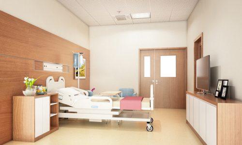 Bệnh viện chữa mụn rộp sinh dục ở Bắc Ninh hiệu quả nhất